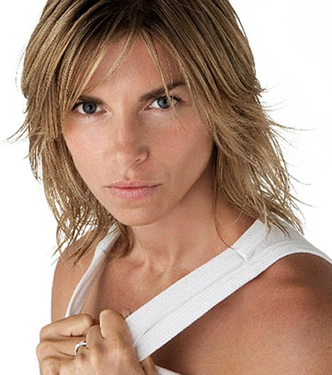 australian angie lesbian Busty
