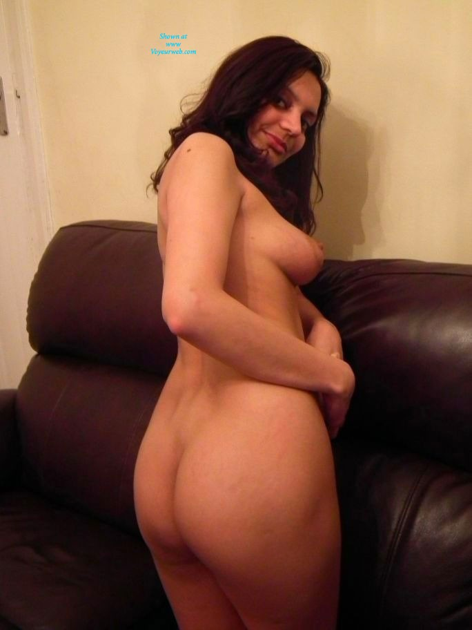 Indian aunty nude wives