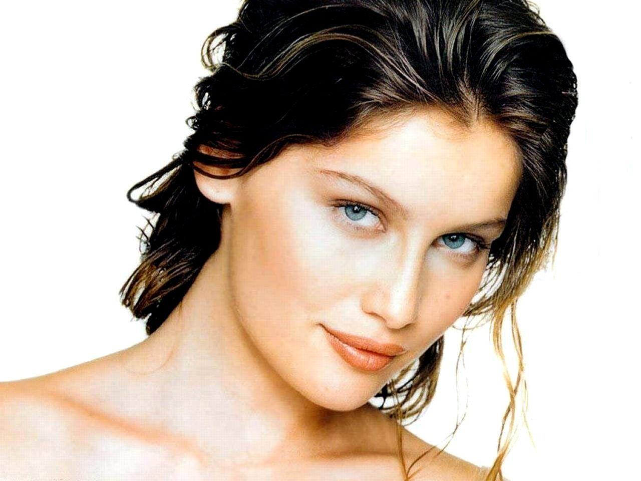 Most beautiful women hd sex