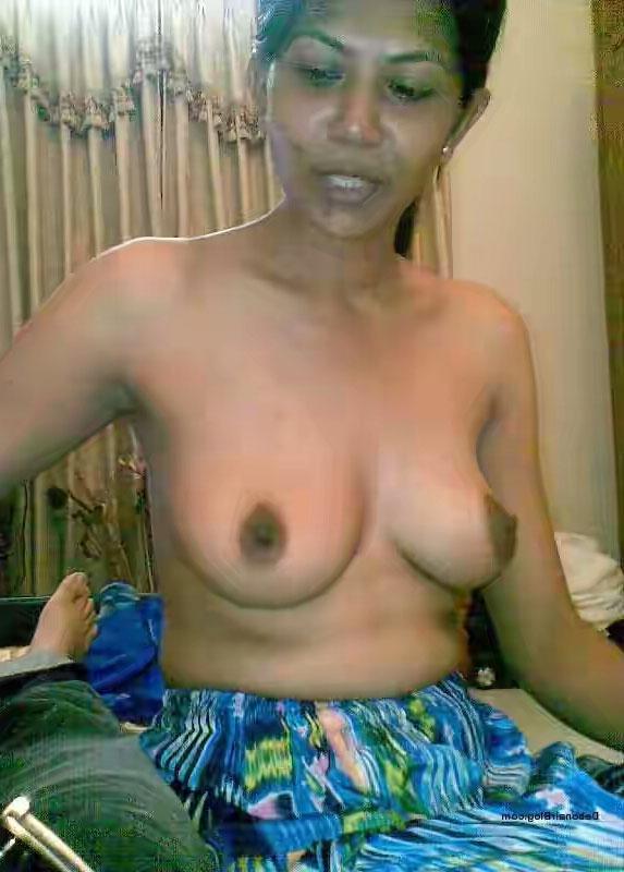 Desi aunties porn