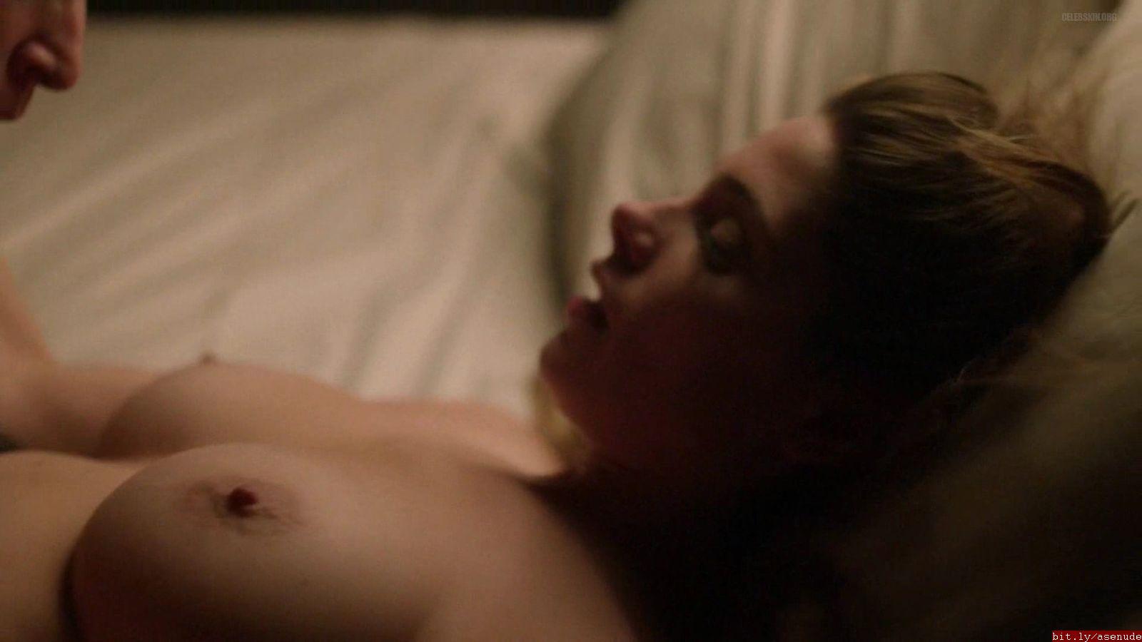 Naked pics ashley greene leaked nude