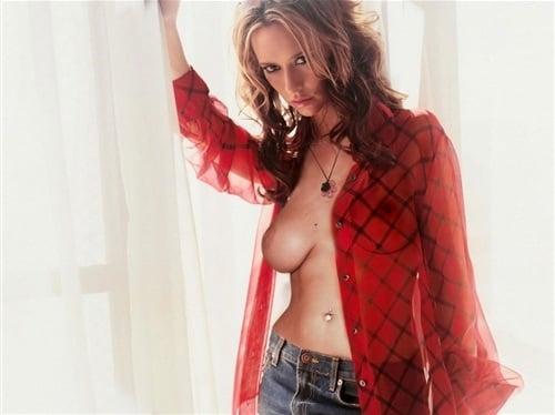 Jennifer love hewitt nude tits