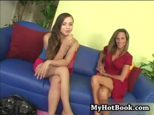 Montana skye and tiffany taylor