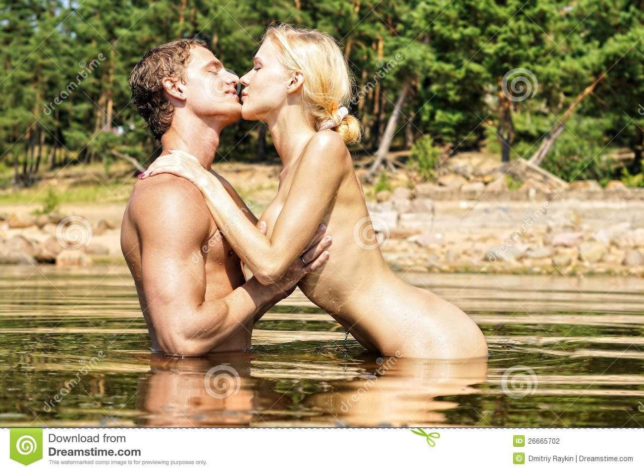 naked couples Beautiful women