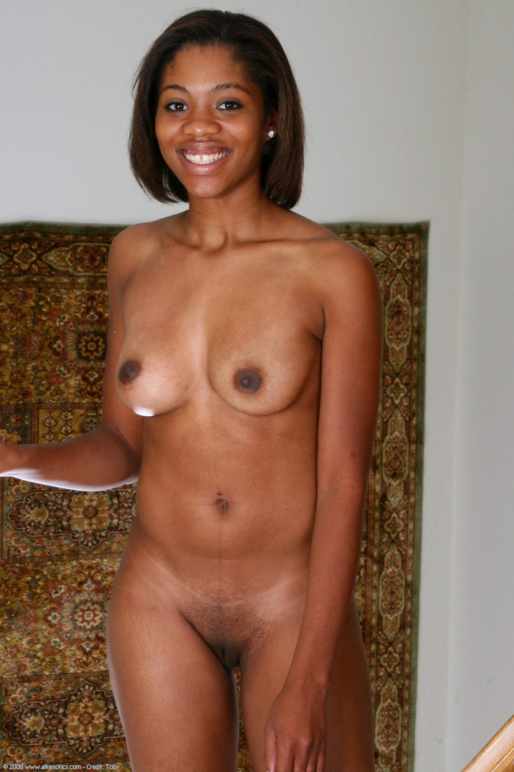 Black sexy boobs porn more modest