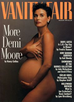 women magazines Pregnant porn