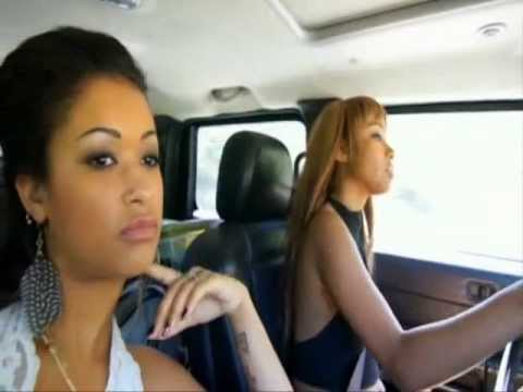 Rihanna rimes skin diamond porn