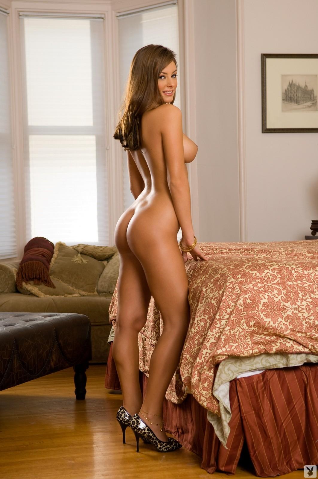 nake hot holiwood actress vagina