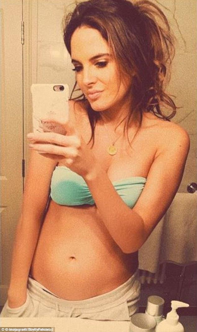 Pregnant girls big tits naked naked