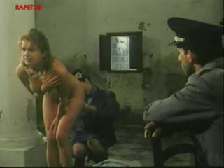 Blind girl porn