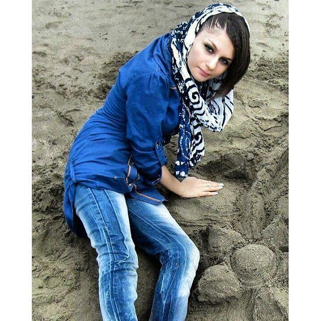jordan Iranian teen