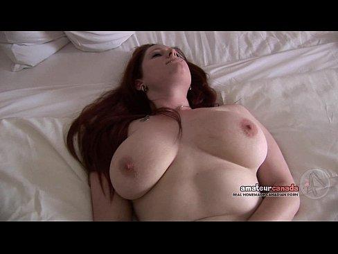 Porno canadiense Amateur