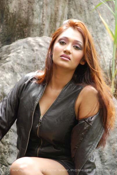 sri lanka actress fuck