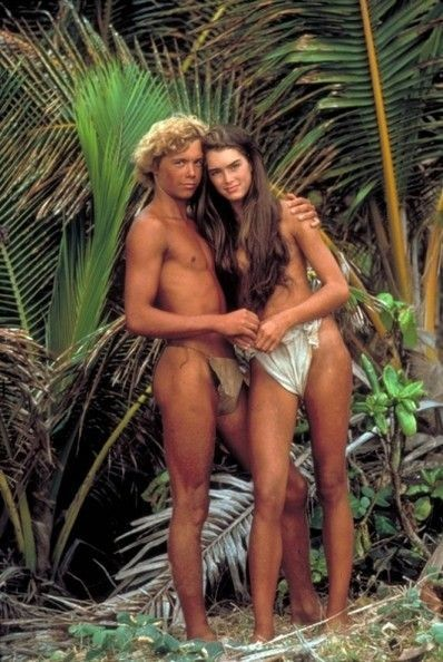 with-hubby-brooke-shields-nude-hairy-girls-violated-xxx