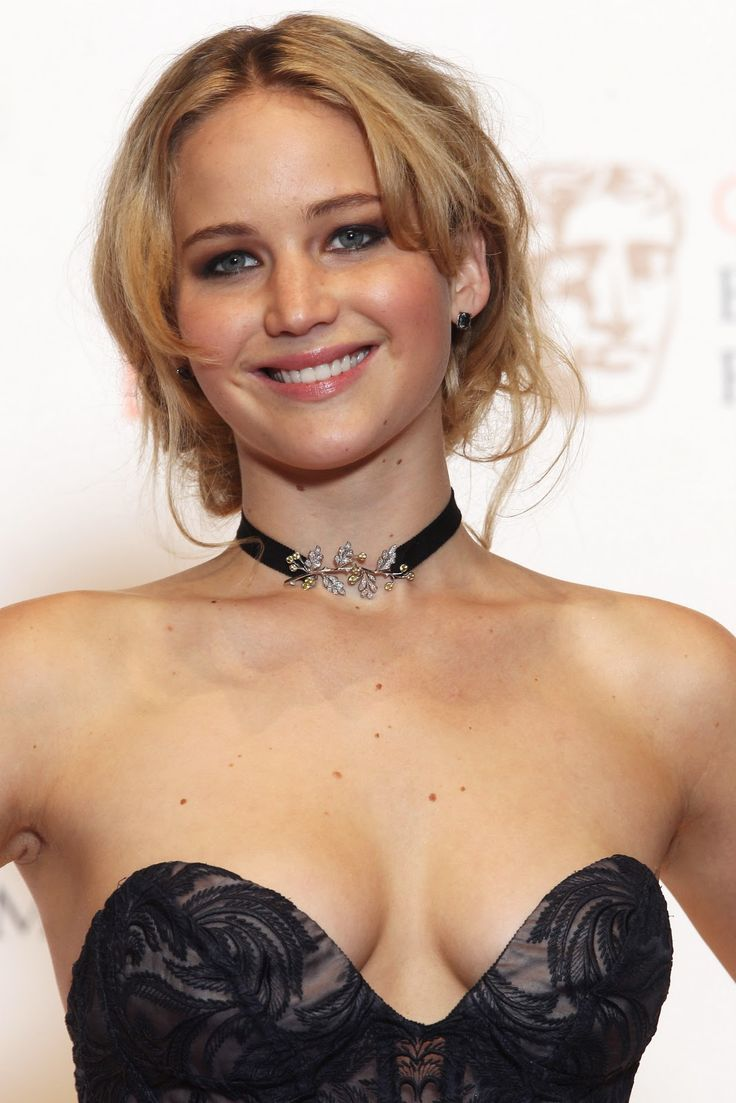 Jennifer lawrence gorgeous