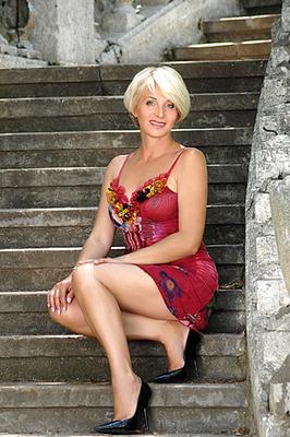 Mature women over 60