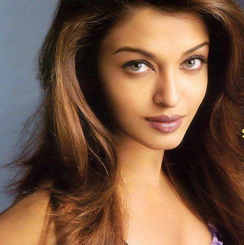 woman most Aishwarya in beautiful world rai