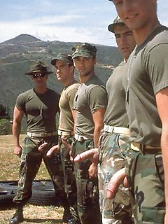 Gay military ass fuck porn images