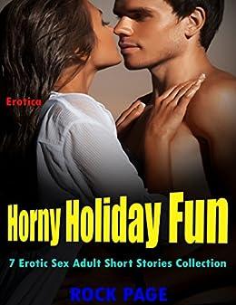 short fiction Adult stories erotic