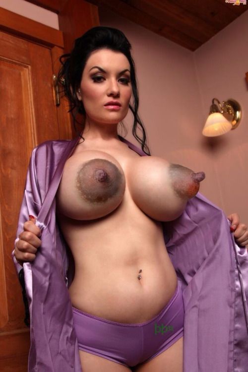 Nice nipple galleries