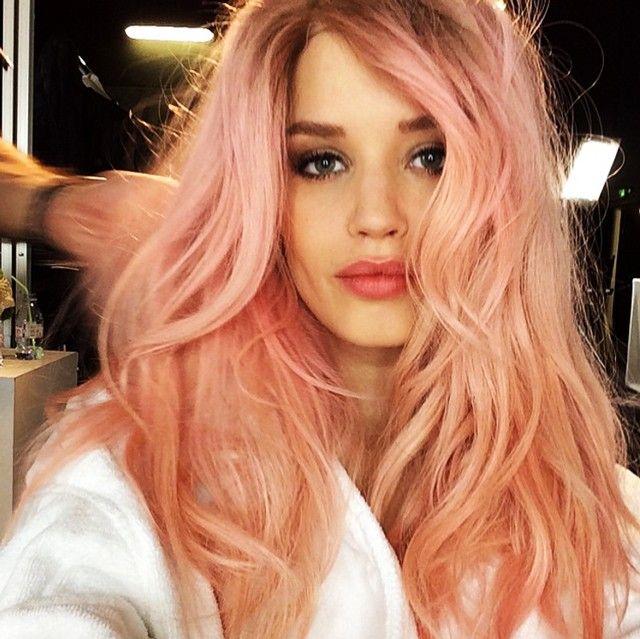 peaches Blonde teen