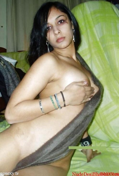 Punjabi nude college girls