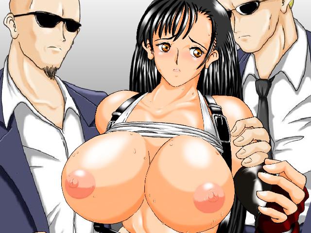 Xxx glory hole anime flash game