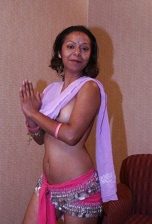 Mature indian porn