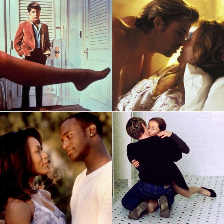 Mature adult sex movies