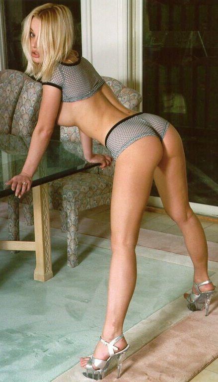 Black babe sexy hot girl bent over
