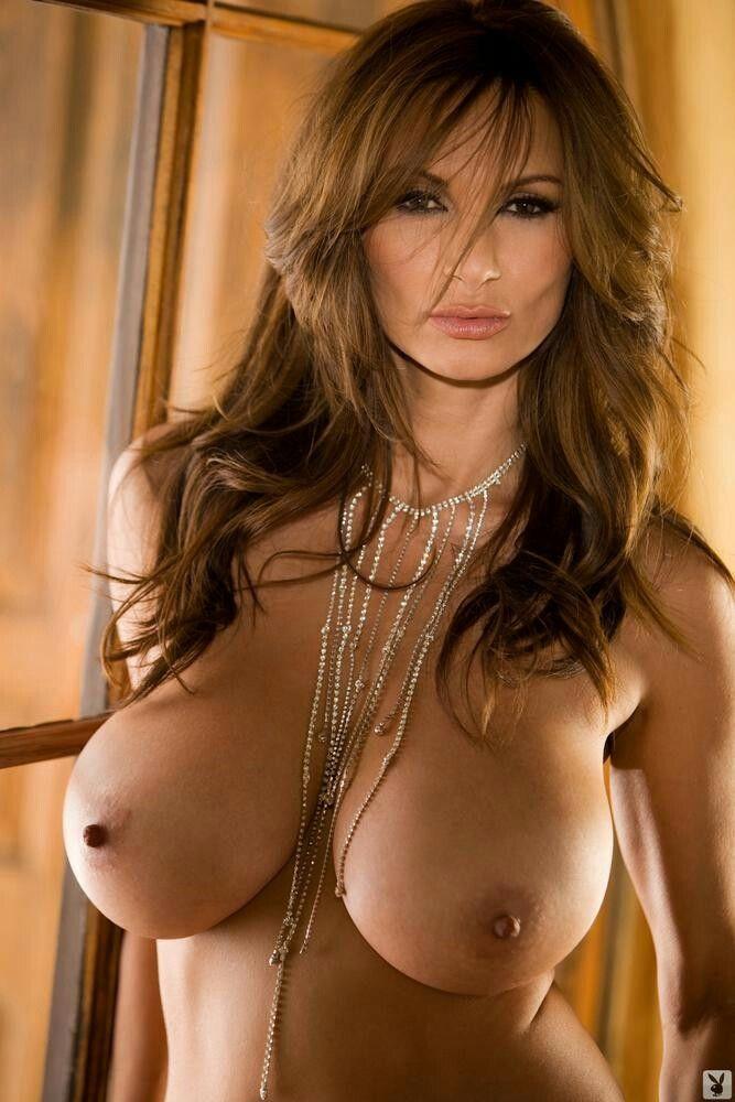 Petra verkaik topless