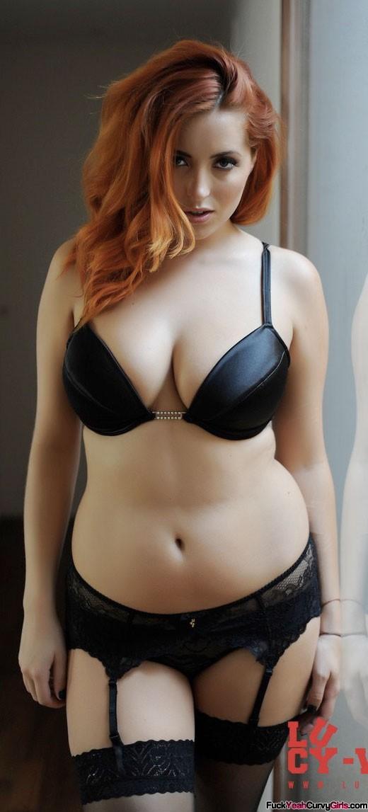 Breast skewering pics