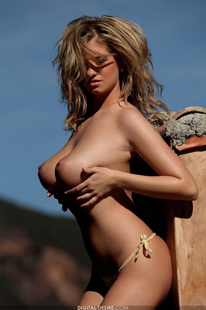 Jenny mcclain nude