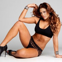 eve-torres-sexy-nude-adult-nude-puffy-nipples