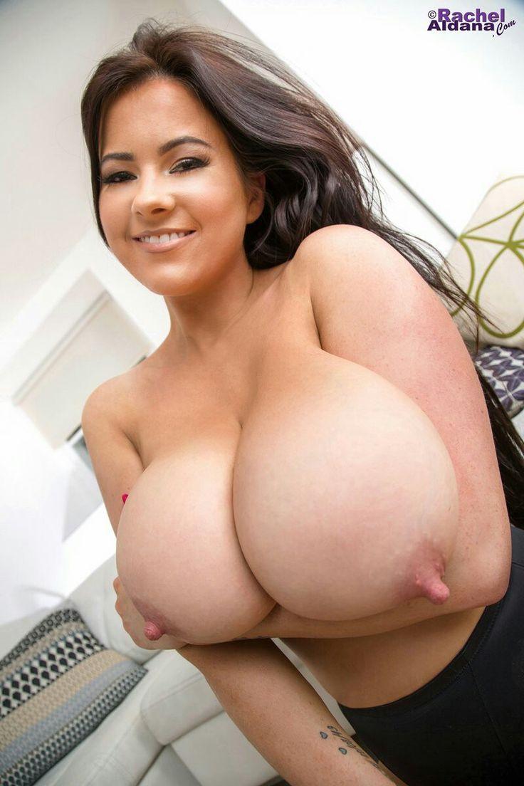 Big long nipples nude