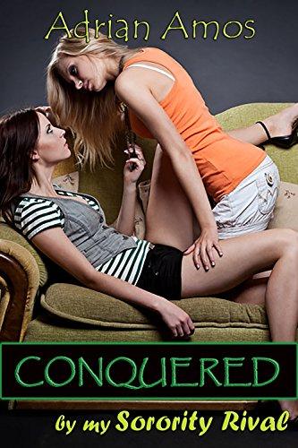 Lesbian sorority slave captions