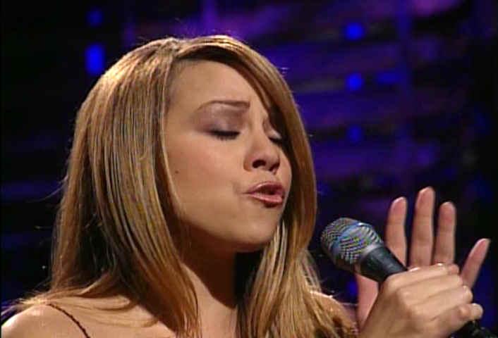 Mariah carey saturday night live
