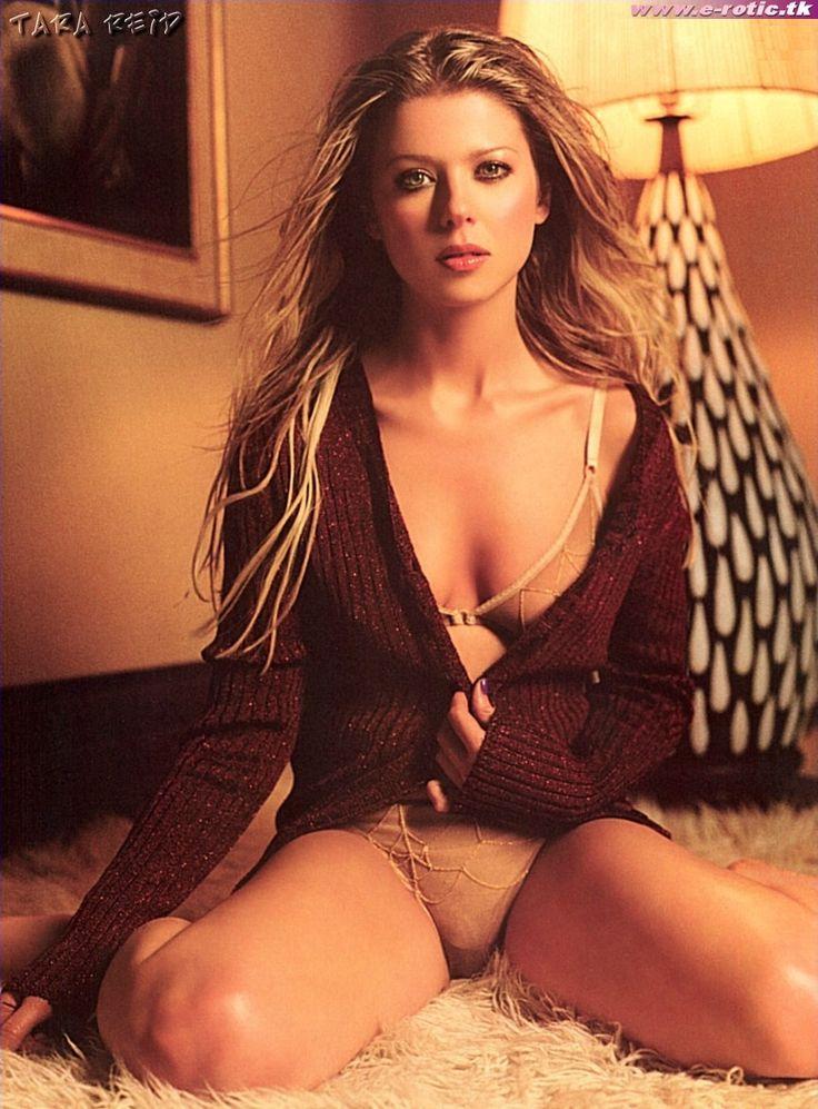 Tara reid nude fakes
