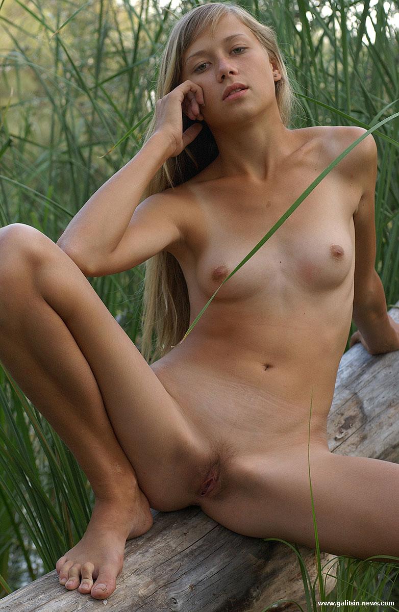 mega fat naked women sex