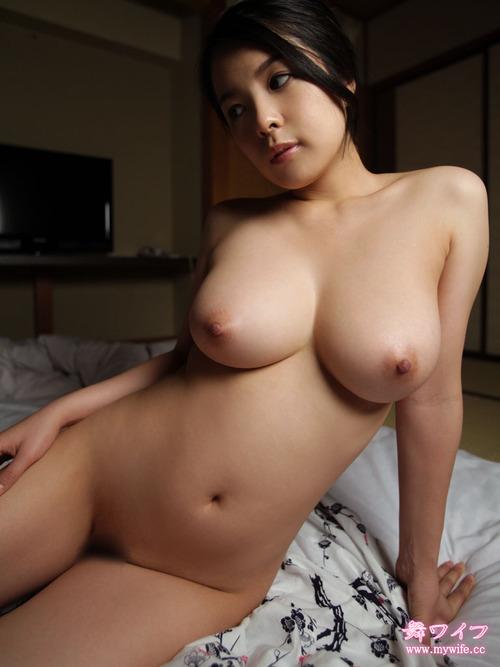 Ourei harada nude