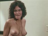 Linda lovelace nude