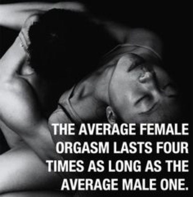 sex Having mind blowing