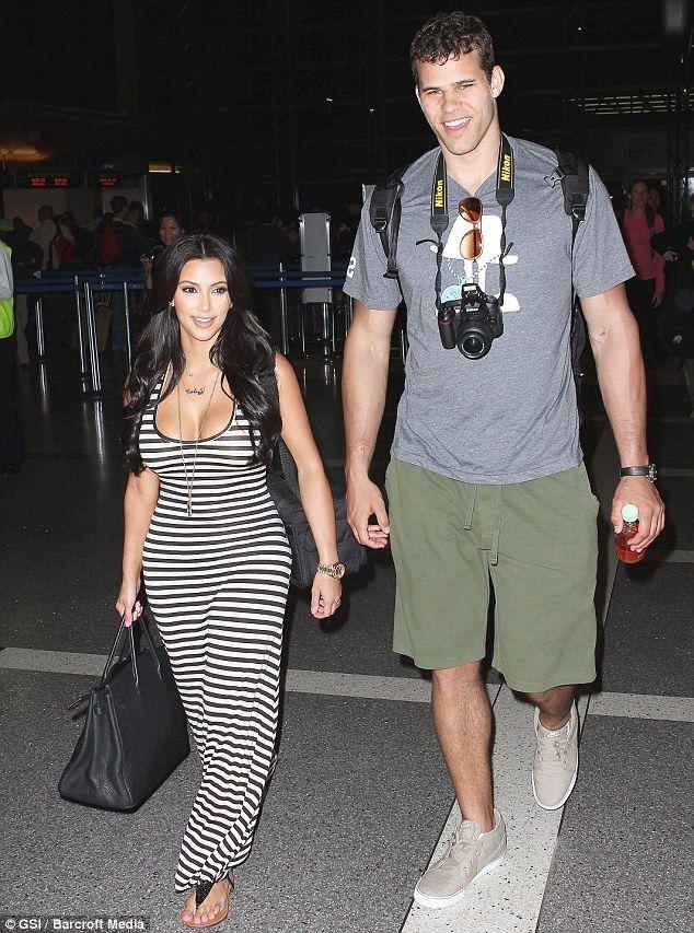 Tall woman short man sex