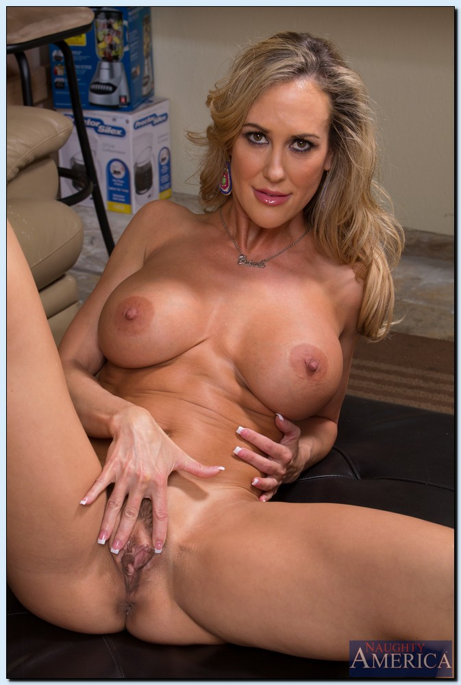 Brandi love nude naked