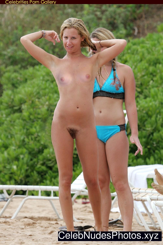 Plenty of fish nude women