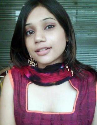 Bangladesh dhaka girl sex