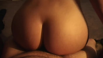 Complete submissive girl porn