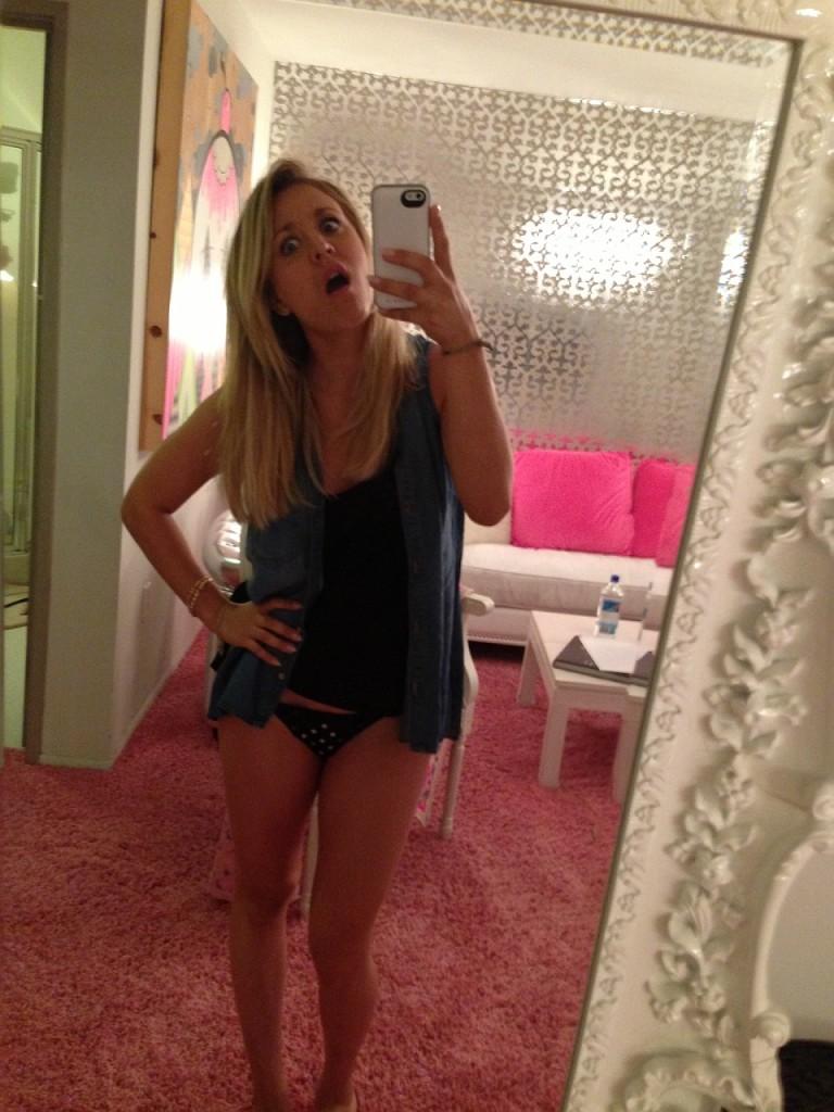 Hot girls uploaded hacked nude