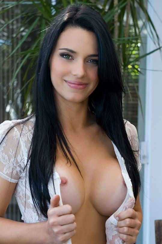 naked photos stunning girls