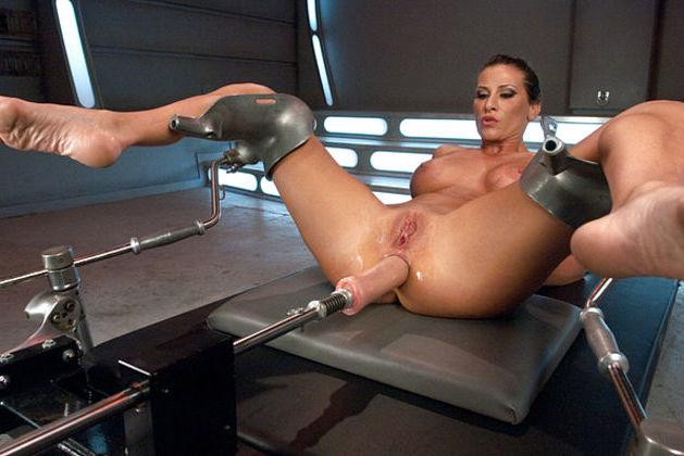 Real amateur girls nude webcam